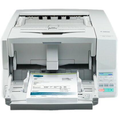 Escaner sobremesa canon imageformula dr - x10c 130ppm