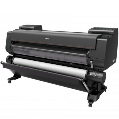 Kit plotter canon pro - 6100 + 2