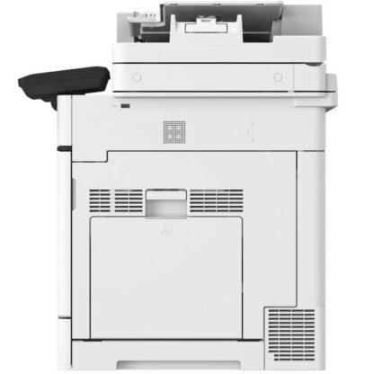 Multifuncion canon mf832cdw laser color i - sensys