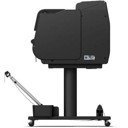 Plotter canon pro - 4100s imageprograf 44pulgadas 2400ppp