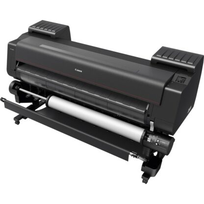 Plotter canon pro - 6100 imageprograf 60pulgadas 2400ppp